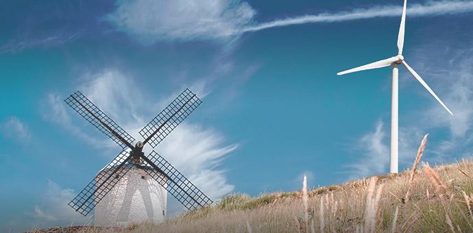 image_windmill - Vorteile